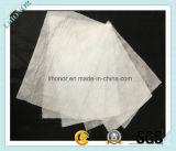 Nichtgewebte Nadel-lochender Filterstoff