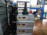 Machine van de Verzegelaar van de Klasse van de Inductie van de aluminiumfolie de Verzegelende dcgy-F200