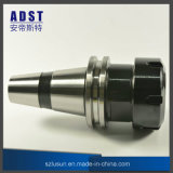 CNC 기계를 위한 ISO40-Er40um-60 콜릿 물림쇠 공구 홀더