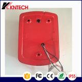 Telefoon knzd-04 gsm-c van de Bank van de Telefoon van de Telefoon van Autodial Openbare