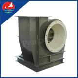Serie 4-72-3.2A fuerte de hierro fundido ventilador centrífugo para expulsar cubierta