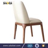 Chair0718