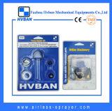 Matériel privé d'air portatif de pulvérisateur de la peinture Hb480