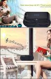 Nouveau produit Water Cube Mini haut-parleur Bluetooth avec NFC et stéréo