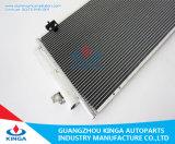 Selbstkondensator für abkühlendes Teile Soem 88460-42090 RAV4 /Aca21 01