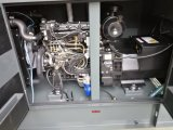 Geradores Soundproof do diesel do motor de EPA 10kw
