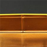 Коробка Tinplate подарка/металл подарка могут (T003-V9)