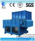 1500kg/H escogen la máquina de la desfibradora del eje