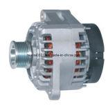 Автоматический альтернатор для Volvo Mra2807 104055A2807, 12V 105A
