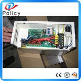3kw 소형 전기 증기 발전기
