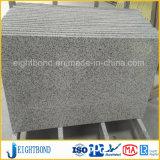 Panneau en pierre mince de poids léger de Moreroom de marbre en pierre de nids d'abeilles