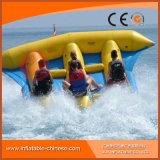 Barca trainabile dei pesci di volo del tubo dell'acqua (T12-404)
