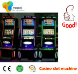Het Kabinet van de Console van het Spel van de Arcade van de Douane van de Spelen van de Gokautomaat van spelen