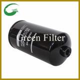 Kraftstoffilter für Selbstersatzteile (84171692)