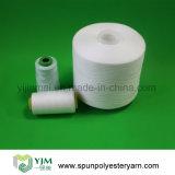 Amorçage de couture en gros de polyester de qualité