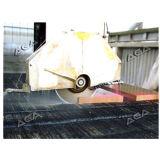 Máquina de estaca de pedra da ponte para máquina do granito/a de mármore de Sawing (HQ400/600)