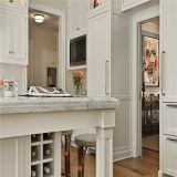 Umweltfreundlicher Klimaacryl Kraftstoffregler-Küche-Schrank-Entwurf