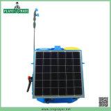 2017 Solar Power Electric Knapsack Sprayer 20L para Agricultura / Jardim / Casa (BS203S)