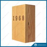 خشبيّة ويسكي صندوق ([هج-بوس01])