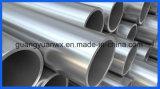 6005 T5 de Buis van het Profiel van de Uitdrijving van het Aluminium voor ZonneRek