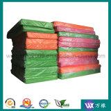 Mousse d'EVA de qualité pour l'emballage