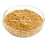 Сброс упадочной выдержки Phillyrin Forsythia разлада 100% естественной Fructus