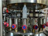 Machine de remplissage de lait de bouteille de HDPE