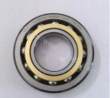 圧延ベアリング、ボールベアリング、角の接触のボールベアリング(AC4531)