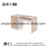 Foshan-Büro-Möbel-Eichen-Farben-Personal-Computer-Schreibtisch (ST-05#)