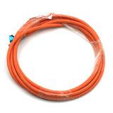 LAN Kabel/de Kabel van het Netwerk/de Kabel SFTP van het Netwerk van de Kat 5e