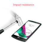 9h de explosiebestendige Mobiele Beschermer van het Scherm van de Delen van de Telefoon voor LG G4
