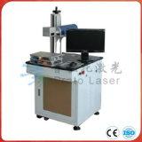 Indicatore del laser della fibra di Laserpower Ipg/Raycus per metallo