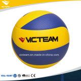 China-Hersteller-Innenim freienvolleyball-Kugel