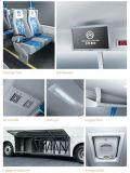 Hete Verkoop rond de Lange Bus van de Route