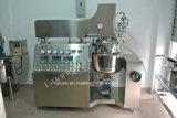 기계를 만드는 고성능 화장품 로션