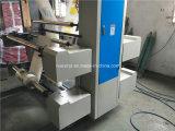6 Farbe Flexo Drucken-Maschine (NX-6800)