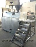 Junzhuo Gk-120 sèchent la granulation avec des escaliers