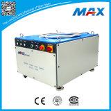 中国の切断の金属のための最大1500Wモールス式電信符号波のファイバーレーザー