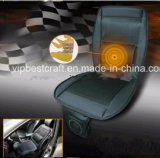 Riscaldamento dell'automobile elettrica di alta qualità e coperchio di raffreddamento dell'ammortizzatore di massaggio con il ventilatore
