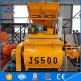 中国Js500の具体的なミキサーの高いQutalityのよい価格