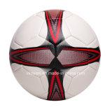 昇進のフットボールをトレインする安い価格PVC泡