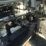 Zylindertiefdruck-Drucken-Maschine 130m/Min der Farben-Gwasy-B1 8