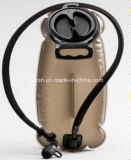 Im Freien taktische Wasser-Beutel-Hydratation-Blase