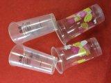 高品質の速度のプラスチックコッププリンター