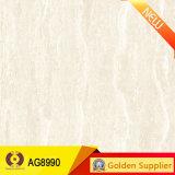 自然な敷石デザイン磨かれた磁器の床タイル(AG8995)