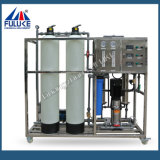 Stabilimento di fabbricazione di purificazione di acqua del Ce di Flk, prodotti chimici di trattamento delle acque