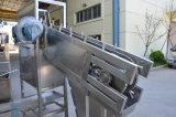 ココナッツ水抽出機械