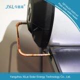 riscaldatore di acqua solare dell'alto piatto efficiente domestico piano 300L