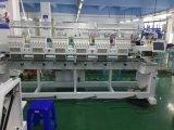 Самые лучшие цена Wy1206CH машины вышивки сбывания 6 головное высокоскоростное трубчатое