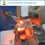 De Machine van het Lassen van de inductie voor het Solderen van de Hulpmiddelen van de Hand